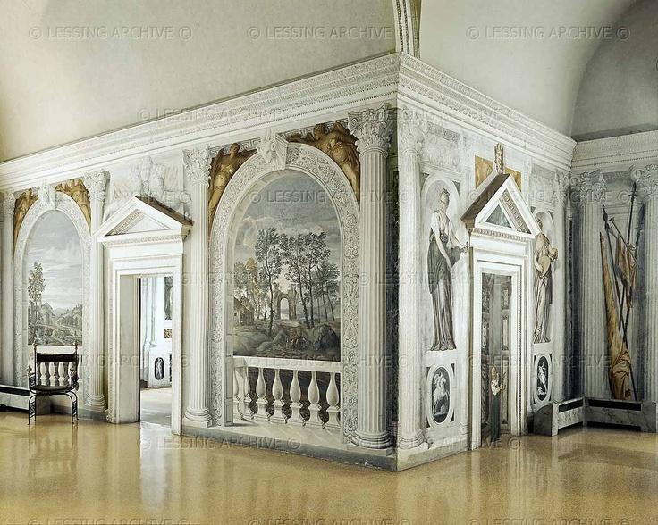 84 best Renaissance Antique Style and Architecture images on