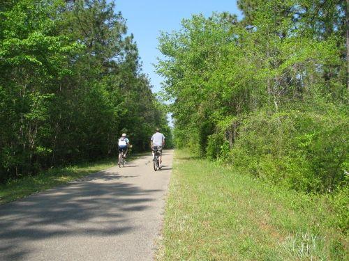 Hattiesburg Tourism: 25 Things to Do in Hattiesburg, MS   TripAdvisor