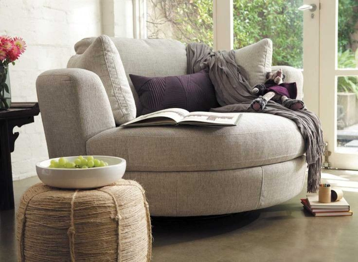 Most Comfortable Living Room Chair - - #Chair #Comfortable ...