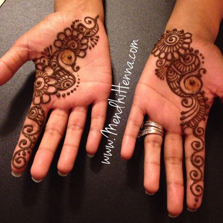 450 besten amazing henna designs. Black Bedroom Furniture Sets. Home Design Ideas
