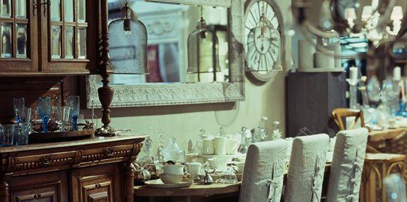"""Leform. Среди одежды, обуви и парфюмерии представлено большое количество товаров для дома, включая вполне серьезную мебель. Дмитровский пер. 7, м. """"Театральная"""""""