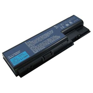 Acer Aspire 8935 battery  This Acer Aspire 8935 battery maked with Hi-Quality battery cells, which is guaranteed to meet OEM specifications. All Acer Aspire 8935 laptop batteries on sale have passed the strict quality control tests that ensure they will work well. We offer 30-day money-back refund on every Acer Aspire 8935 battery we sell. http://www.newpcbattery.com/acer-aspire-8935.html
