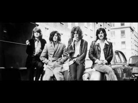 ▶ Best of Led Zeppelin (Classics, Greatest Hits & Rare Songs) HD mix ...(Part 1) - YouTube