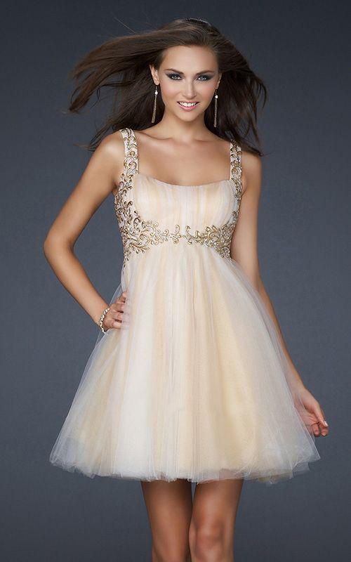 Redimi2 amazon white dress