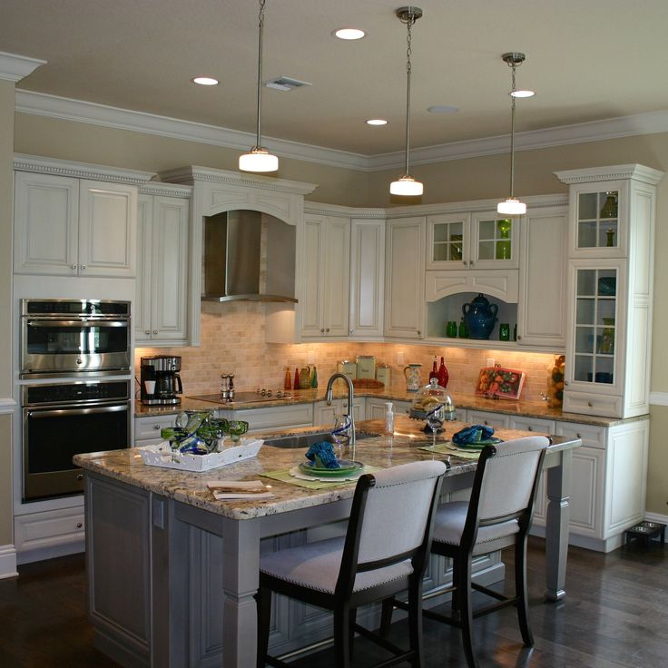 Decorated Model Homes: The 25+ Best Dr Horton Homes Ideas On Pinterest