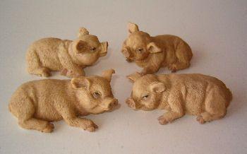 http://fmlkunst.home.xs4all.nl/varkenscollectie5/varkens5.htm - VERKOCHT - uit Fräncis' VarkensCollectie
