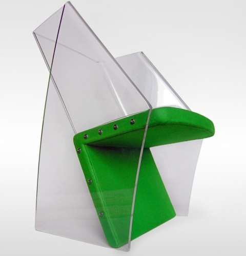 99 See-Through Creations - 23 Best Plexiglass - Inspiration Images On Pinterest Home, Room
