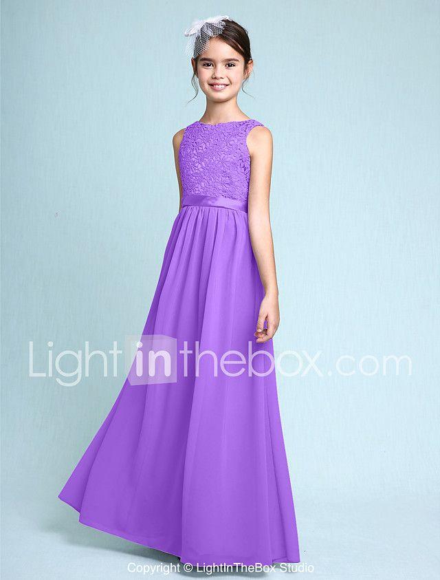 19 mejores imágenes de vestidos niñas en Pinterest | Moldes de ...