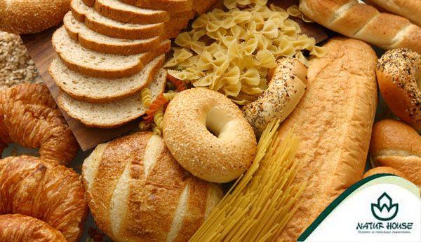Czy dieta bezglutenowa jest dobra dla wszystkich?  Tylko około 1 % populacji cierpi na celiakię, co oznacza, że nie trawi glutenu. Pozostałe osoby nie muszą wykluczać pszenicy i mąki, by zachować zdrowie i urodę. Lekarze i dietetycy zlecają wręcz, by nie wykluczać pełnoziarnistego pieczywa z diety!