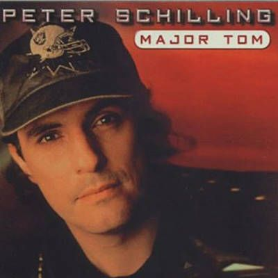 Major Tom (Coming Home) - Peter Schilling