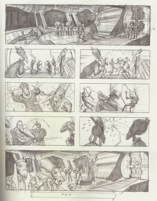 52 Best Storyboards Images On Pinterest Animation Storyboard Film  Storyboards .