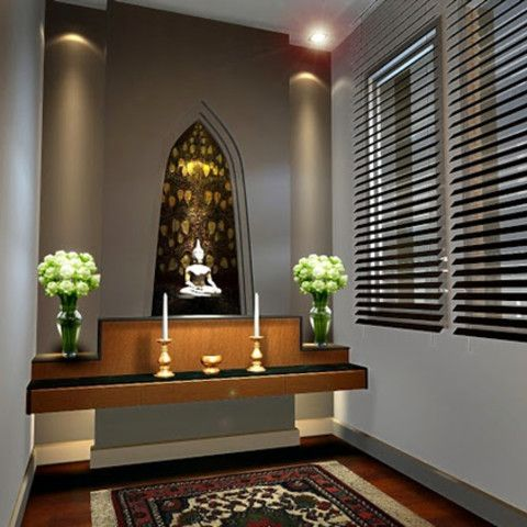 17 Best Images About Buddha Altar On Pinterest Meditation Search And Home Altar