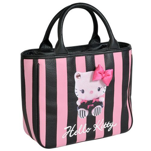 Hello Kitty handbag