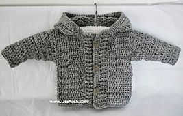 free crochet pattern ❥Teresa Restegui http://www.pinterest.com/teretegui/❥