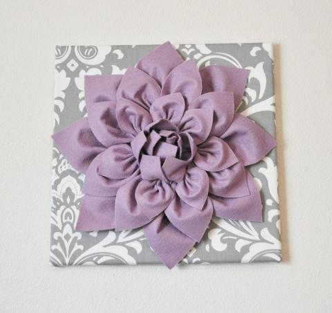 Best 25+ Purple wall art ideas on Pinterest | Wall art ...