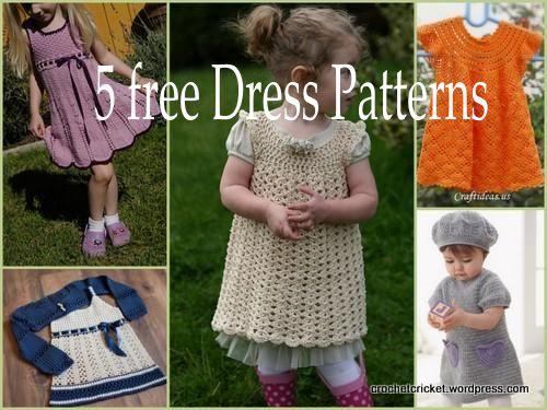 3165 Best Stuff To Crochet Images On Pinterest Crochet Ideas