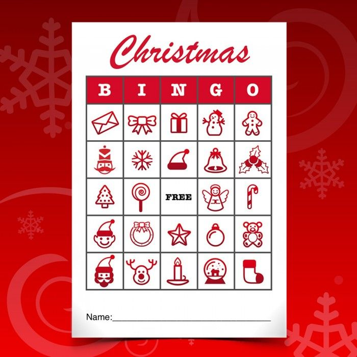 Christmas Letter Template Pages Iwork