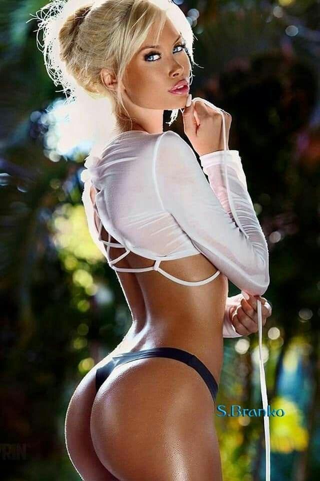 Schönheit nackte Frauen