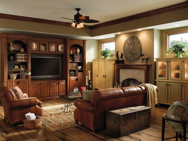 20 Beautiful Living Room Layout With Two Focal Points Living Room Layouts Beautiful Living