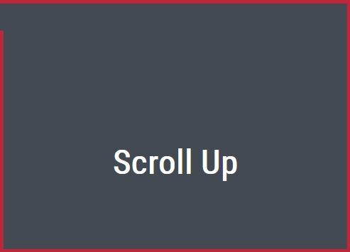 A wraparound progress bar that automatically updates based on the current scroll position as you scroll down or scroll up the webpage. Built with jQuery and plain HTML/CSS. #jquery