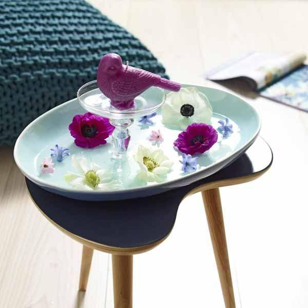 12 besten tischdeko grillen bilder auf pinterest. Black Bedroom Furniture Sets. Home Design Ideas