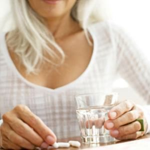 Best Vitamins For Menopause Symptoms - How To Prevent Osteoporosis During Menopause | Find Home Remedy