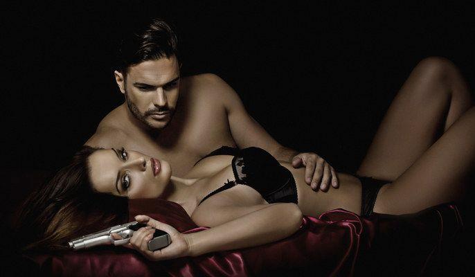 Fallo impazzire di piacere: scopri le 10 cose che gli uomini amano alla follia tra le lenzuola