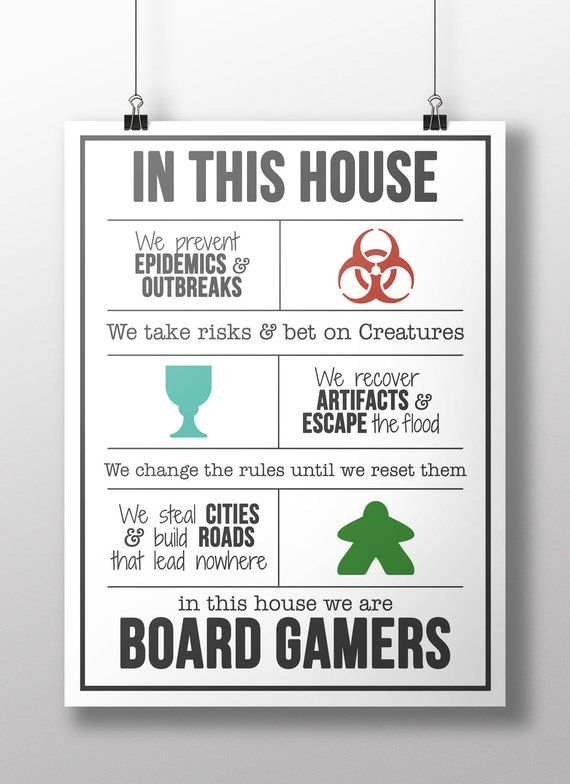 Boardgamegee