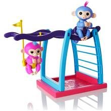 Buy PAW Patrol Ionix Jr. Construct the Lookout Tower at Argos.co.uk, visit Argos.co.uk to shop online for Action figures and playsets, Toys