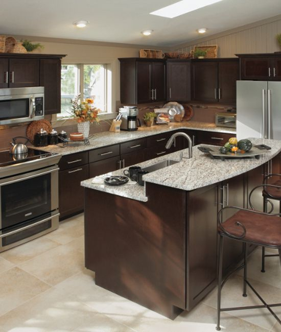 Wood Kitchen Cabinets Product: 19 Best The Evangeline Images On Pinterest