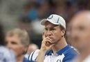 Peyton Manning, Indianapolis Colts
