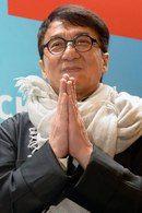 Джеки Чан l 成龍 l Jackie Chan's photos