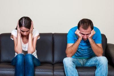 Chi conduce la tua vita, tu o le tue emozioni? - TEXT - http://www.sognidipepe.com/chi-conduce-la-tua-vitatu-o-le-tue-emozioni/