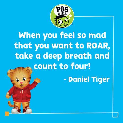 Best 25 Daniel Tiger Ideas On Pinterest Daniel Tiger