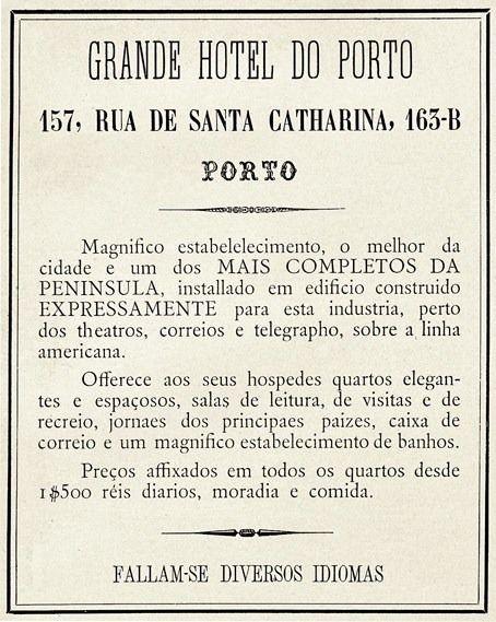 [1895-Grande-Hotel-do-Porto-1895-15.jpg]