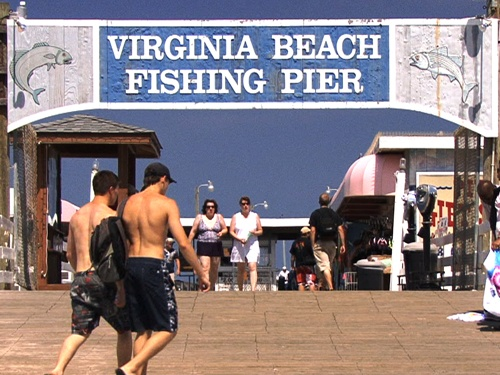 17 Best Images About Virginia On Pinterest Veterans