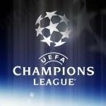 Champions and Europe League draws provide fascinating clashes