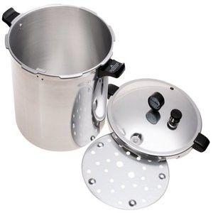 Presto 01781 Pressure Cooker