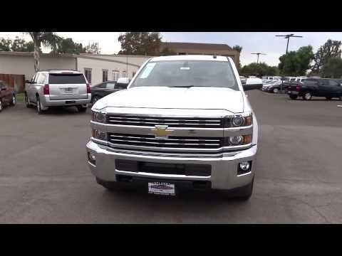 (adsbygoogle = window.adsbygoogle    []).push();           (adsbygoogle = window.adsbygoogle    []).push();  2015 Chevrolet Silverado 2500HD Built After Aug 14 http://www.mountainviewchevrolet.com//VehicleSearchResults?stockOrVIN=24637 Mountain View Chevrolet:  Servicing Upland,...