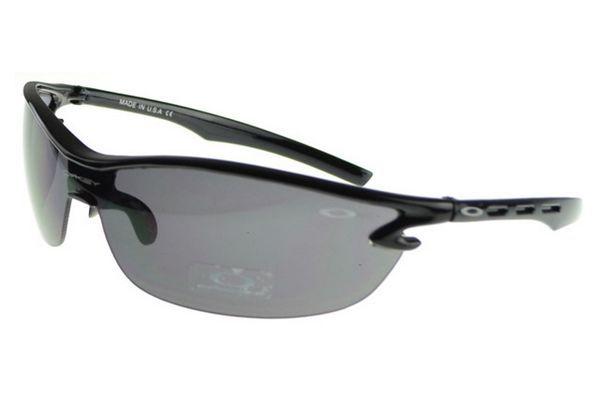 New Oakley Sunglasses Cheap 036 AUD17.93