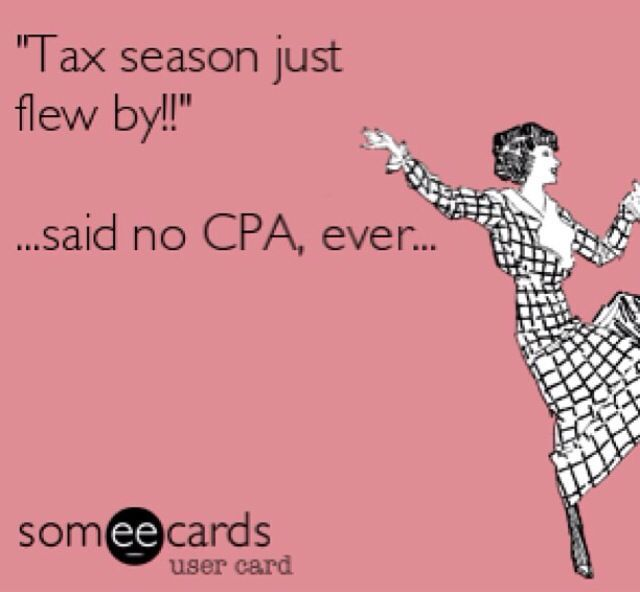 Who Said Death And Taxes Quote: 77 Best Tax Humor Images On Pinterest