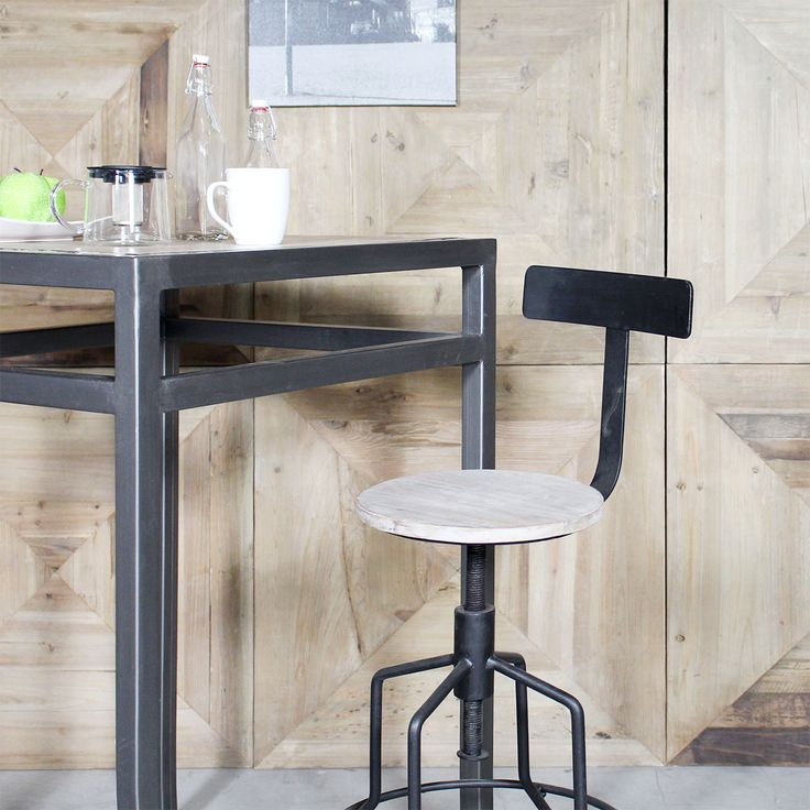 17 meilleures id es propos de tabourets de bar. Black Bedroom Furniture Sets. Home Design Ideas
