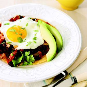 15 Recipes for Father's Day Brunch