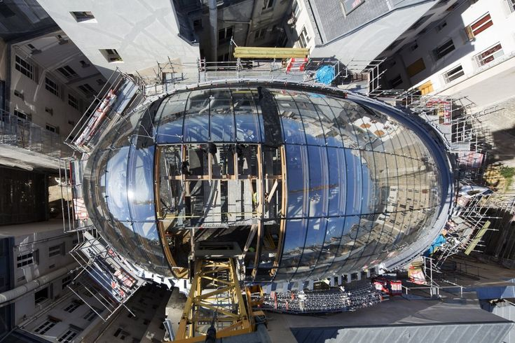 Renzo Piano7