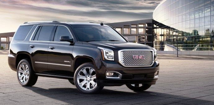 2015 Gmc Acadia For Sale >> american suv - Google Search | Dream Cars | Gmc suv, Best large suv, Large suv