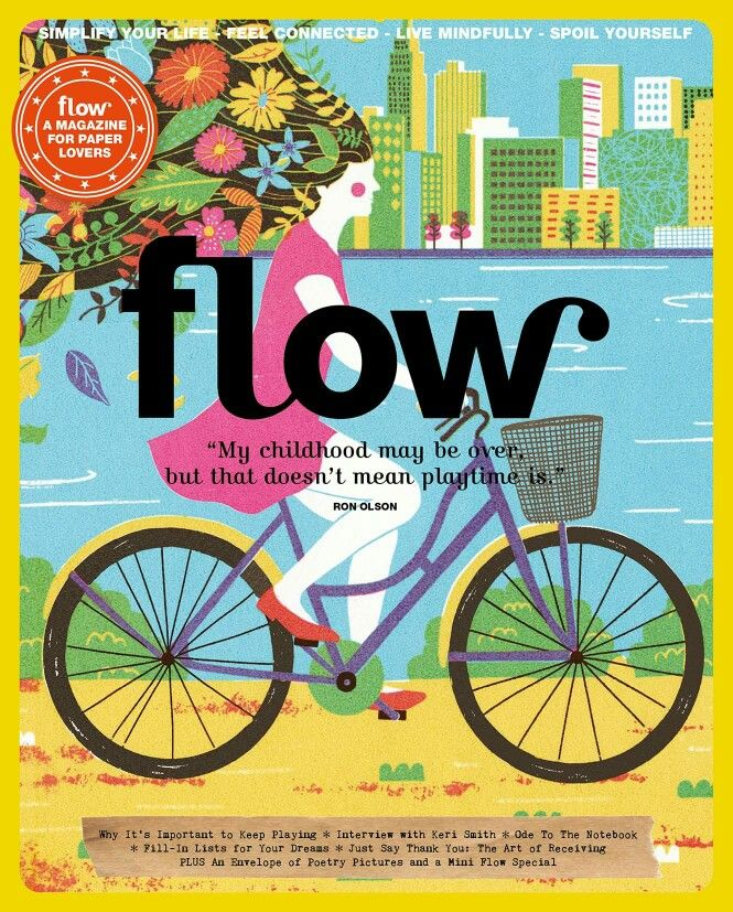 16 best flow books images on pinterest flow magazine journals the flow coloring book made in collaboration with illustrators helen dardik and carolyn gavin is now available in stores and via the flow web shop solutioingenieria Gallery