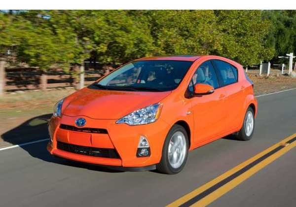 Prius c: Hybrid is among hottest-selling small cars in years: Small Cars, Carshybridcar Com,  Sports Cars, Toyota Prius, 2012 Toyota, Cars Offering, Hybrid Cars, Cars Toyota, 2014 Toyota