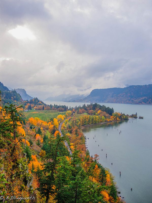 17 Best Images About Rivers And Dams On Pinterest