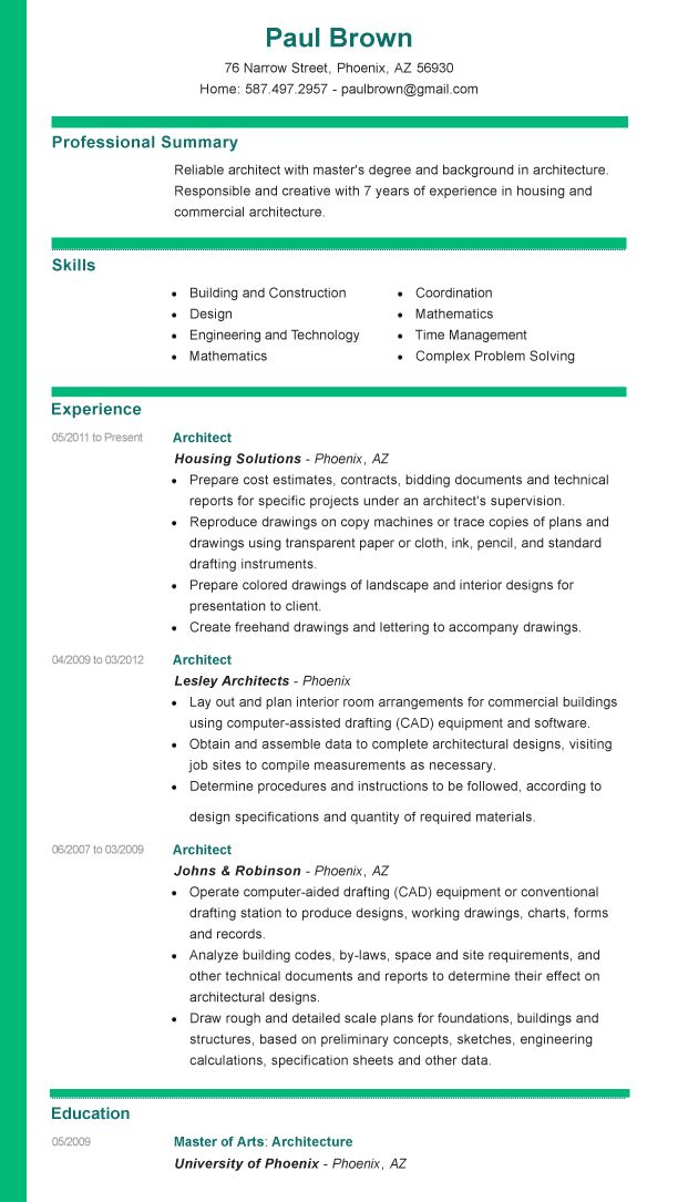 50 best Resume Templates images on Pinterest Resume ideas - free functional resume template