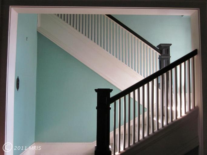 42 Best Staircase Ideas Images On Pinterest Stairways